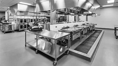 cocina2_opt (1)